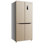 创维BCD-405WXY 冰箱/创维