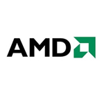 AMD Ryzen 3 PRO 4300U CPU/AMD