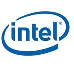 英特尔酷睿i5 10500T CPU/英特尔