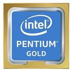 英特尔奔腾金牌 G6400 CPU/英特尔