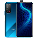 荣耀 X10(6GB/64GB/5G版)