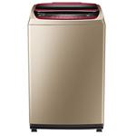小天鹅TB90-5388CLK 洗衣机/小天鹅