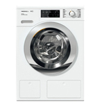 美诺WCK660 C 洗衣机/美诺