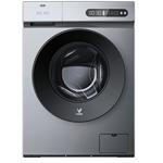云米WM10FM-G1A 洗衣机/云米