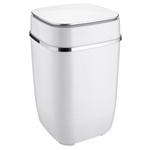 小鸭WPZ3568HXL 洗衣机/小鸭