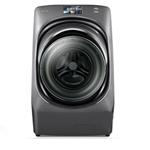 小天鹅BVL1D100TY4T 洗衣机/小天鹅