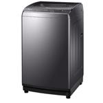 小天鹅TB90V86WDCLY 洗衣机/小天鹅