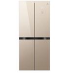 伊莱克斯EQE4409GA 冰箱/伊莱克斯