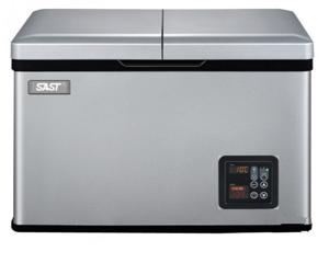 先科BCD-28
