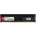 光威弈Pro 16GB DDR4 2666 内存/光威