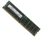 海力士8GB DDR3 1066 内存/海力士