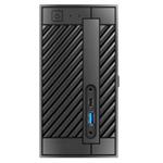 海尔云悦mini N-H30(G4930/4GB/256GB/集显) 台式机/海尔