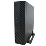 英酷达QA2(i7 2630/8GB/120GB) 台式机/英酷达