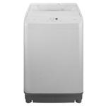 小米米家全自动波轮洗衣机 5.5kg 洗衣机/小米