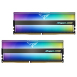 十铨科技 幻镜系列 16GB DDR4 4000(8GB×2)
