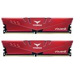 十铨科技 火神系列 16GB(8GB×2)DDR4 3000