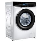 TCL XQGM80-S300BJD 洗衣机/TCL