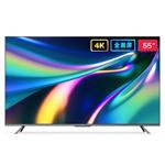 小米Redmi 智能电视 X55 平板电视/小米