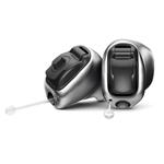 峰力Virto B90-Titanium P 助听器/峰力