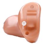 瑞声达VE310-P 助听器/瑞声达