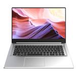 海尔博越M53-22401 笔记本电脑/海尔