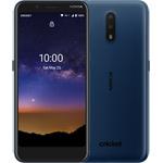 诺基亚C2 Tava 手机/诺基亚