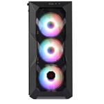 联想 酷冷异能者(R7 3700X/16GB/512GB/GTX1660SUPER)