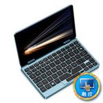 壹号本ONEMIX 1S+ 笔记本电脑/壹号本