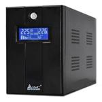 SVC BX1250L UPS/SVC