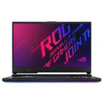 ROG 魔霸4Plus(i7 10875H/16GB/1TB/RTX2070) 笔记本电脑/ROG