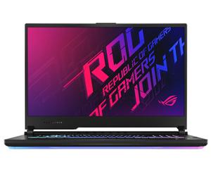 ROG 魔霸4Plus(i7 10875H/16GB/1TB/RTX2070)