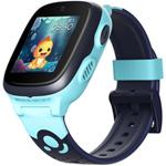 360 儿童电话手表9X 智能手表/360