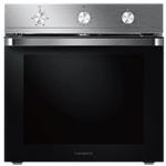 卡萨帝C5O60MM5X1 电烤箱/卡萨帝