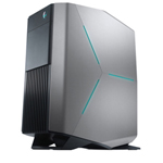 Alienware Aurora R8(ALWS-D4946S) 台式机/Alienware