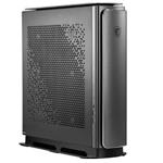 微星P100X 10SE-220CN 台式机/微星
