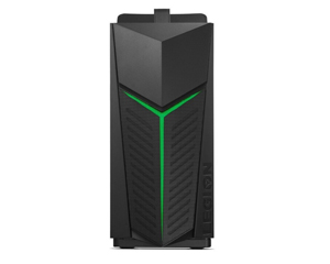 联想拯救者 刃9000 3代(i7 9700K/16GB/1TB/RTX2070SUPER)