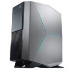 Alienware Aurora R8(ALWS-D4503S) 台式机/Alienware
