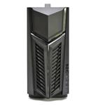 联想 拯救者 刃7000 3代(i7 9700F/16GB/512GB/GTX1660SUPER)