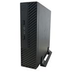英酷达 QA2(G4900/8GB/120GB)