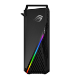 ROG 光魔G15(R7 3700X/16GB/1TB/GTX1660Ti)