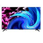 长虹55JD700 PRO 液晶电视/长虹
