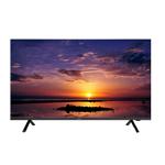飞利浦43PFF6505/T3 液晶电视/飞利浦