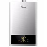 美的JSQ22-12HWA(液化气) 电热水器/美的