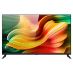 realme smart TV 32英寸 平板电视/realme