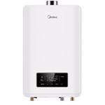 美的JSQ25-13HP7 电热水器/美的
