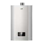 华帝JSQ30-i12061-16 电热水器/华帝