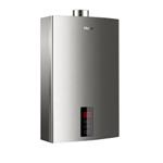 海尔JSG20-P(12T) 电热水器/海尔