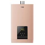 万家乐JSQ28-P5(14升) 电热水器/万家乐