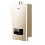 万家乐JSQ30-P3(16升) 电热水器/万家乐
