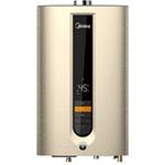 美的JSQ30-GT5 电热水器/美的